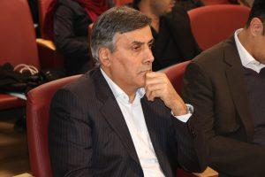 سعیدزمانزاده