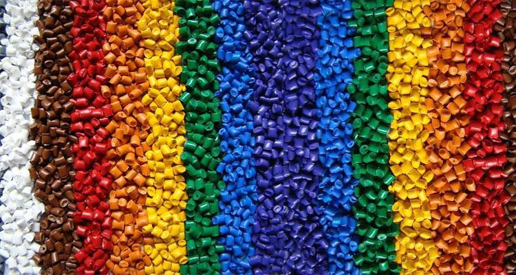 صعود قیمت پایه محصولات پتروشیمیایی با دو اهرم