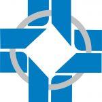 گزارش عملکرد شش ماهه کمیته های علمی انجمن لوله و اتصالات پلی اتیلن