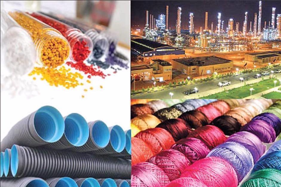 در نوسان قیمتها، چه رویکردهایی ریسک تولید در بورس کالا را تقلیل میدهد